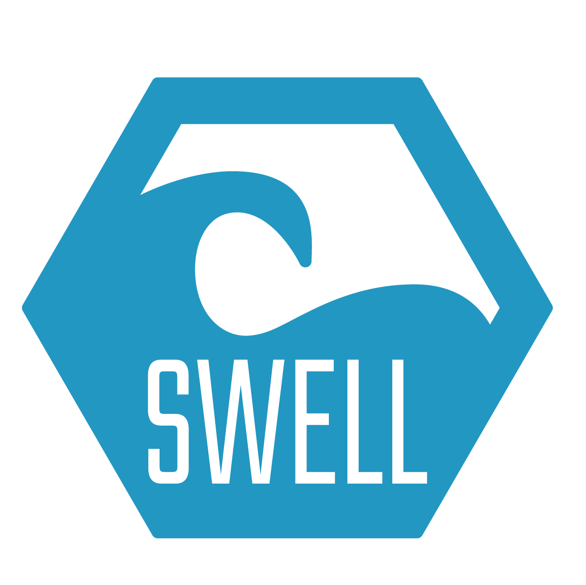 Swell Design TX